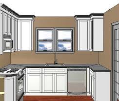 kitchen corner cabinet options kitchen layout breakdown threenineohfive