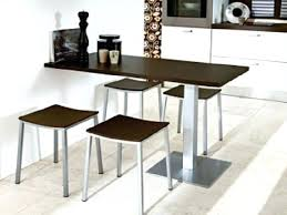 Dining Tables For Small Rooms Tables For Small Rooms Best Small Dining Room Ideas Study Table
