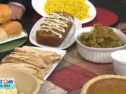 bob farmhouse feast for thanksgiving wtsp