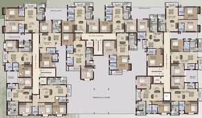 luxury home floor plans huge floor plans cool 4 huge house floor plans home home floor