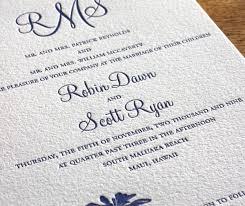 wedding invitations font fonts for wedding invitations