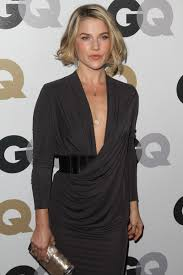ali larter at gq men of the year awards party in los angeles