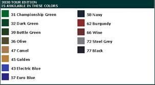Championship Billiard Felt Colors Move Buy Championship Tour Edition 3030 Pool Table Cloth At Dynamic