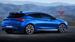 vauxhall astra vxr opel astra 2017 gtc car specs performance show youtube within 2017