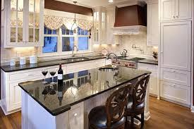 kitchen island sinks prep sinks kitchen islands subscribed me