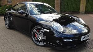lexus isf autotrader uk used cars beckenham used car dealer in kent village car sales