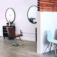monogram salon home facebook