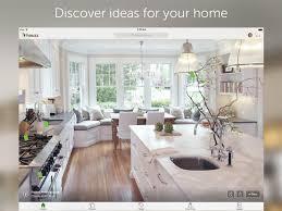 interior your home houzz interior design ideas on the app store