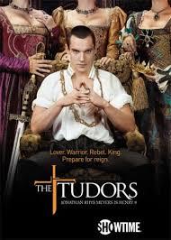 Seeking Saison 1 The Tudors Saison 1 Serie En Complet