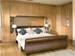 unique bedroom decorating ideas unique bedroom decor wonderful modern bedroom decor inspiration