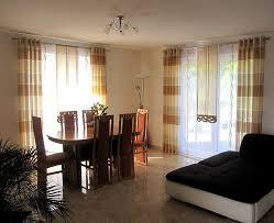 Wohnzimmerschrank Beige Fernseher An Wand Wohnwand Idee Grau Braun Modern خونه ام