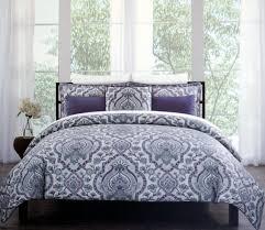 White Queen Duvet Bedroom Comfortable Queen Duvet Covers For Chic Bedroom