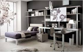 Modern Teenage Bedroom Ideas - modern teenage bedroom ideas interesting gorgeous modern