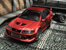 mitsubishi evolution concept mitsubishi lancer evolution wallpapers lancer evo concept