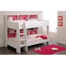 Bunk Bed With Storage Bunk Beds With Steps And Storage Junior Loft Bed With Storage