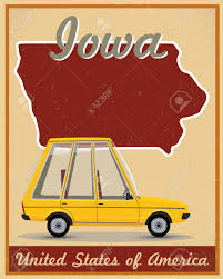 United States Road Trip Map by Road Trip United States Clipart Clipground