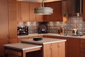 Kitchen Ideas Kitchen Design Kitchen Cabinets Kitchen Advantage - Cherry cabinet kitchen designs