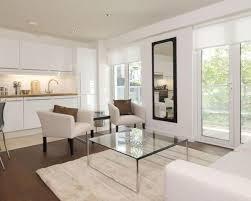 open plan kitchen living room design ideas ideas for open plan kitchen and living room 1025theparty com