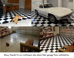 Garage Floor Tiles Cheap Cheap Garage And Basement Floor Tiles