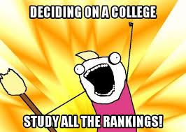 Search Memes - memes archives smart college visit