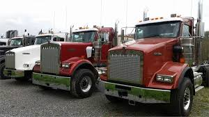 kenworth w900 for sale canada truckpaper com 2018 kenworth w900 for sale