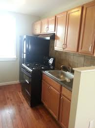one bedroom apartments bangor maine bed and bedding one bedroom apartments bangor maine