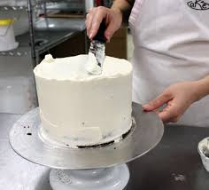 boston cake decorating classes baking lessons