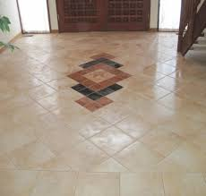 Houzz Entryway Foyer Entryway Tile Flooring Special Offer Aladdin Outlet