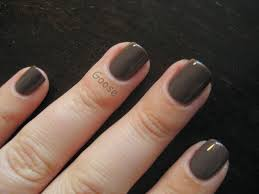 nai shapes images google search nail designs pinterest