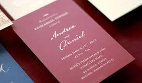 Meeting Invitation Card Weaver Invitation Custom Gallery Anticipate Invitations
