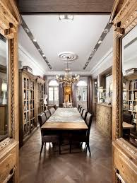 most common dining room table size key measurements for planning full size of dining room long narrow 2017 dining room table wooden hall chairs about dining