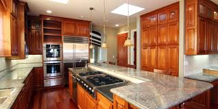 Discount Kitchen Cabinets Nj Discount Kitchen Cabinets Pa Home Decoration Ideas