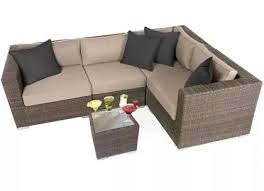 Patio Furniture Sale Ottawa Best 25 Pit Sectional Ideas On Pinterest Pit Couch Modular