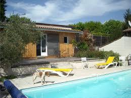 chambre d hote bassin d arcachon bord de mer chambre d hôtes côté bassin à lège au cap ferret piscine chauffée