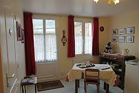 baie de somme chambre d hote chambre chambre d hote baie somme inspirational besoin d une info