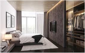 Dream Room Ideas by Enchanting 60 Contemporary Bedroom Designs 2012 Inspiration