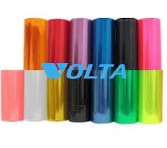 imagenes de calaveras que cambian de color cambia el color de faros calaveras cuartos vinyl en colores