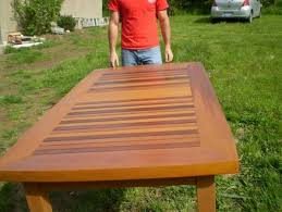 Free Patio Table Plans by Free Cedar Patio Furniture Plans Plans Diy Free Download Diy Tool