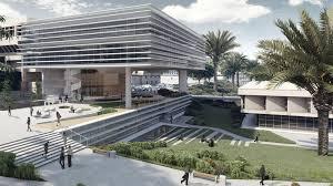 tel aviv university inhabitat green design innovation