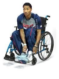 Derrick Rose Injury Meme - video derrick rose dunks at team usa practice d rose back
