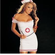Nurse Halloween Costumes Womens 31 Fab Getup Shop Halloween Costumes Images