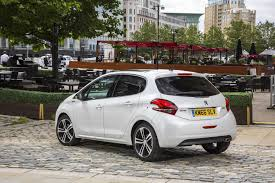 peugeot offers peugeot 208 u002766 plate u0027 new cars myautoworld com