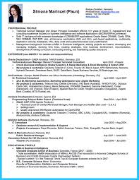 Best Resume Malaysia by Incredible Formula To Make Interesting Business Intelligence Resume