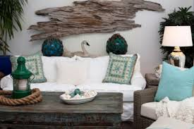 coastal home decor stores 16 california coastal home decor white house in california