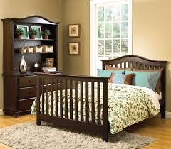 muniré furniture essex lifetime crib bigfurniturewebsite crib