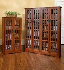 Cd Storage Cabinet With Glass Doors 15 Best Cd Storage Images On Pinterest Cd Storage Dvd Storage