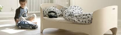 chambre enfants design lit enfant design les plus grands designers et marques de lit