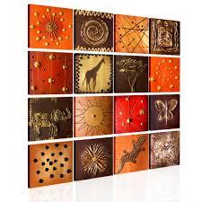 Exklusive Wohnzimmer Modern Ideen U0026 Inspiration Für Moderne Wohnzimmer Homify Moderne