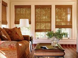 awesome types of window treatments different types of window