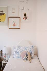 a shared children u0027s room practising simplicity